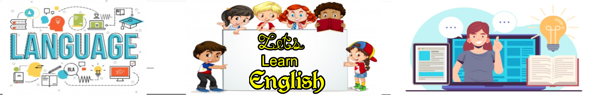 lets-learn-english.com
